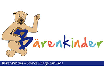 baerenkinder_starter