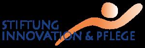 Die Stiftung Innovation & Pflege