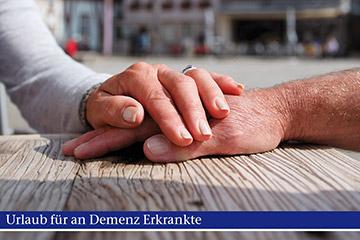 urlaub_demenz_start