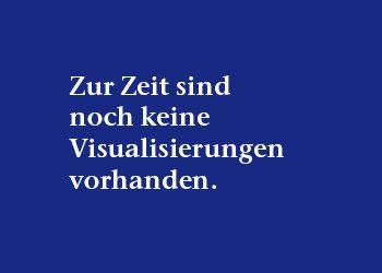 zzt_keine_Visualiserung