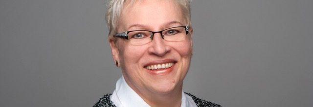 Ewa Halasz