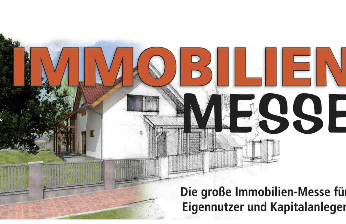 21. Immo-Messe Böblingen