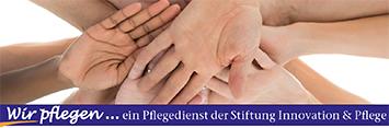 Anzeige_wirpflegen_stellv_PDL
