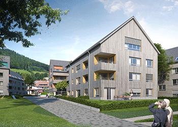 Rosenpark_Baiersbronn350x250