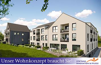 Mitarbeiter_Moetzingen